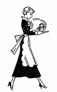Black Woman Cooking Clipart | Clipart Panda - Free Clipart ...