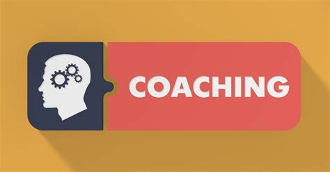 How To Make Coaching A Career by Five Reasons To Use A Career Coach Mentoreu