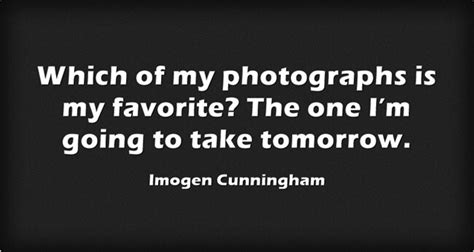 inspirational photography quotes  photo argus