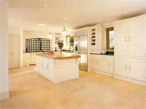 limestone kitchen tiles benefits of cotswold floors for your kitchen 3805