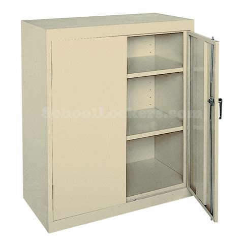counter height storage cabinet easy assemble counter height storage cabinet