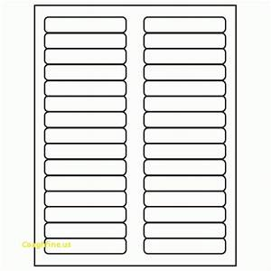 template for hanging pictures - avery hanging file labels template templates data
