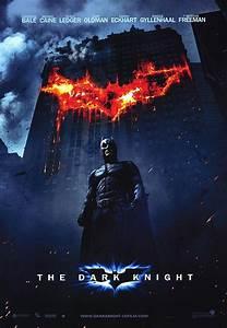 Dark Knight movie posters at movie poster warehouse ...