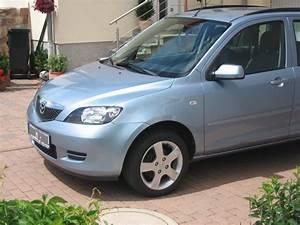 Mazda 2 Dy : bild 203238536 mazda mazda 2 dy von kkoch fahrzeuge ~ Kayakingforconservation.com Haus und Dekorationen