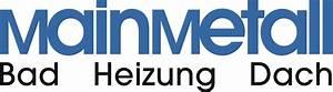 Fliesen Köbig Mainz : installateur und heizungsbauer innung bingen ingelheim die mitglieder installateur und ~ Markanthonyermac.com Haus und Dekorationen