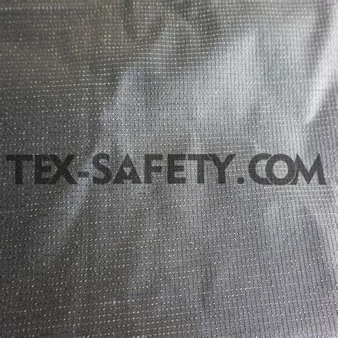 Schnittfester Stoff by China Polyester Abnutzungs Best 228 Ndige Textilhersteller Und