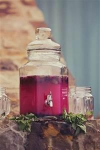 Fontaine A Boisson Avec Robinet : fontaine cocktail avec robinet pour mariage ~ Teatrodelosmanantiales.com Idées de Décoration