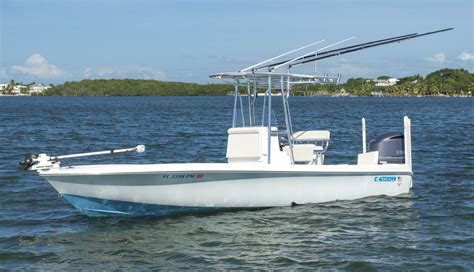 Fishing Boats Boats by Bay Fishing Boats Contender Offshore Fishing Boats
