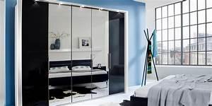 Ikea Eckschrank Schlafzimmer : eckschrank schlafzimmer modern richtige farbe f r schlafzimmer bettdecken clips anleitung poco ~ Eleganceandgraceweddings.com Haus und Dekorationen