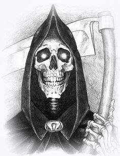mort death  discworld   terry pratchett