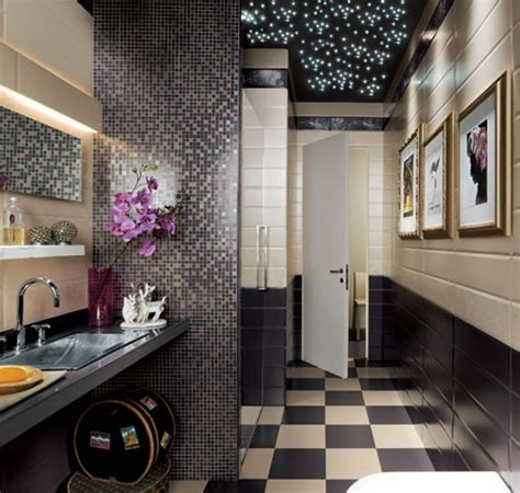 bathroom mosaic tile designs mosaic tiles and modern wall tile designs in patchwork