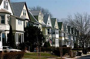 Affordable New Jersey  Six Towns Near New York City That