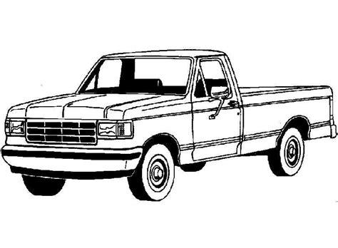 ausmalbilder kostenlos autos ausmalbilder kostenlos