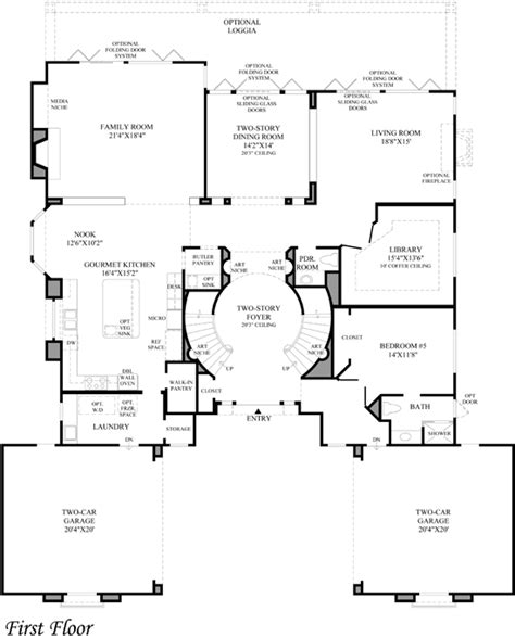 mission santa barbara floor plan toll brothers page not found