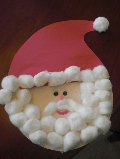 christmas ball art and craft 1000 ideas about cotton crafts on crafting sheep crafts and styrofoam crafts