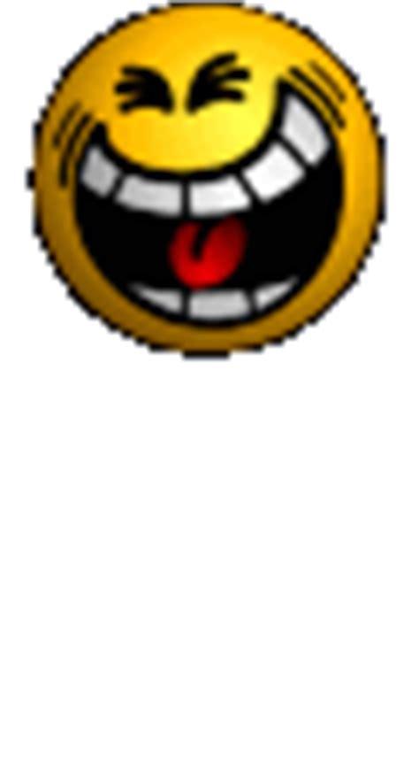 huepfende smilies smileys emoticons
