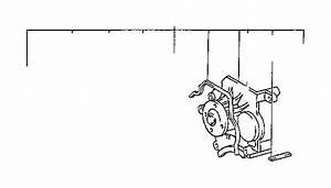 Toyota T100 Engine Cooling Fan Clutch  Coupling  Fluid