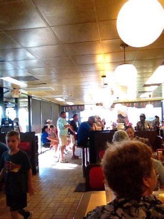 waffle house orange beach menu prices restaurant reviews tripadvisor