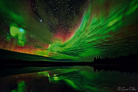how often can you see the northern lights secrets to shooting the northern lights
