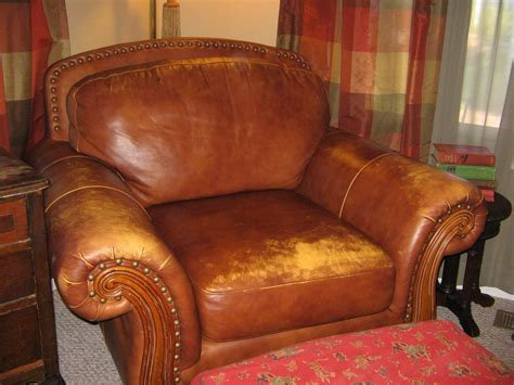 chesterfield sofa for sale craigslist 20 collection of craigslist leather sofa sofa ideas