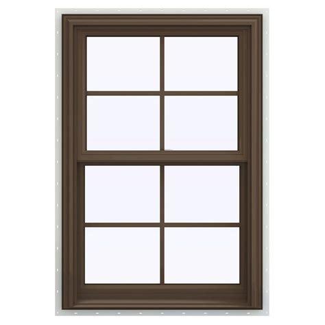 double hung windows windows  home depot