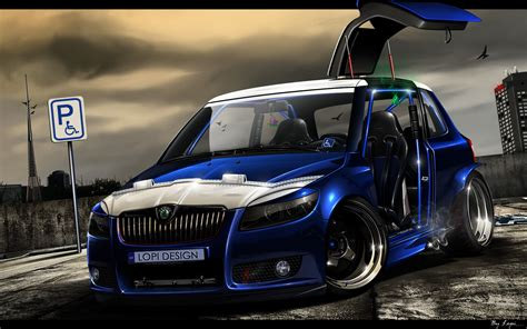 Cars Tuning Wallpapers (48 Wallpapers)  Adorable Wallpapers