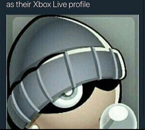 Xbox Profile Picture Funny Funny Png
