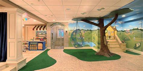 Kinderzimmer Gestalten Für Wenig Geld by Kinderzimmer Gestalten Ideen F 252 R Das Untergeschoss