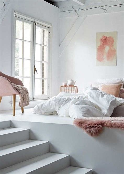 Grown Up Bedroom by 1000 Ideas About Grown Up Bedroom On Bed