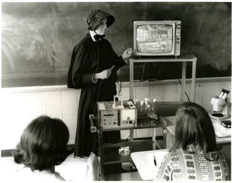 educational tv treasures   catholic research