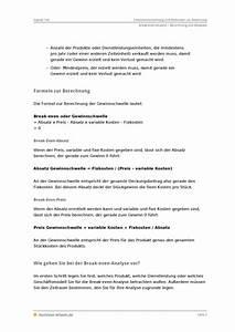 Present Value Berechnen : investitionsrechnung und methoden zur bewertung management handbuch business ~ Themetempest.com Abrechnung