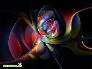 3d design 3d graphic design desktop wallpaper 30668 3d designs vectors wallpapers