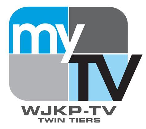 wjkp ld logopedia  logo  branding site