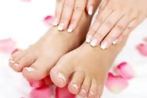 Укрепление ногтей гелем как укреплять натуральные ногти и для наращивания