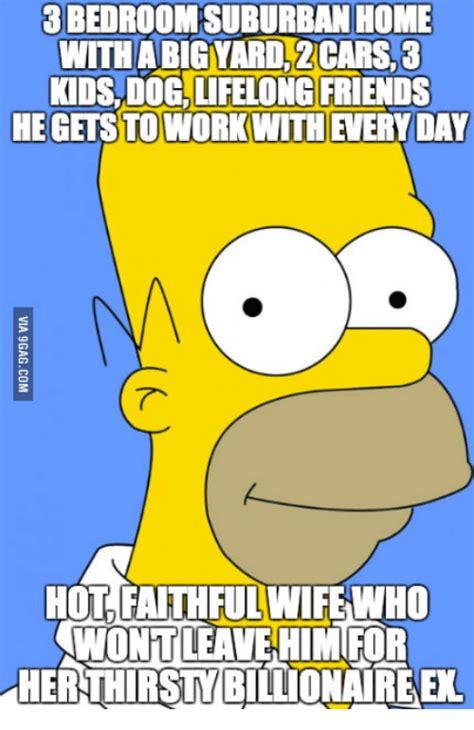 Homer Simpson Memes - 25 best memes about happy homer simpson happy homer simpson memes