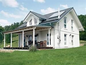 Amerikanische Häuser Grundrisse : amerikanische haeuser fingerhaus haus haus amerikanische h user und haus bauen ~ Eleganceandgraceweddings.com Haus und Dekorationen