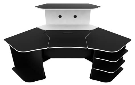 bw it help desk r2s gaming desk
