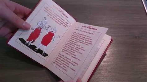 Der alte leo kress spielt auch eine kleine nebenrolle in der letzten episode von derrick: Clubausweis der alten Schachteln - YouTube