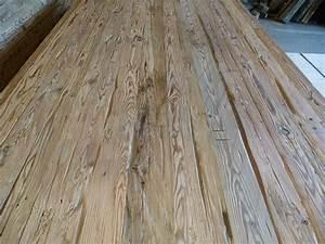 Bs Holzdesign Wandverkleidung : altholz gehackt wandverkleidung bs holzdesign ~ Markanthonyermac.com Haus und Dekorationen