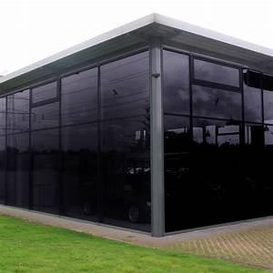 Sockelfarbe Außen Grau : sonnenschutzfolien gt 8 ex au en grau schwarz 0 76m x 1m ~ Watch28wear.com Haus und Dekorationen