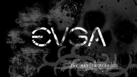 evga hd wallpaper wallpapersafari