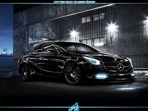 Car Wallpapers Free Psd Templates by 22 Car Backgrounds Psd Jepg Png Free Premium