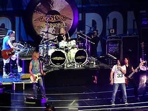 Boston (band) - Wikipedia