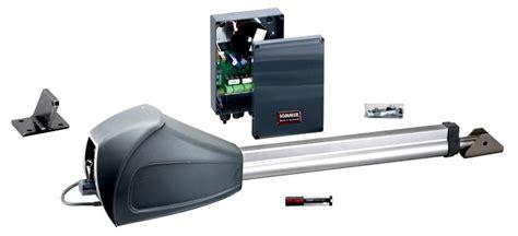sommer torantriebe ersatzteile sommer torantriebe 187 wt thielemann automatische t 252 r und toranlagen