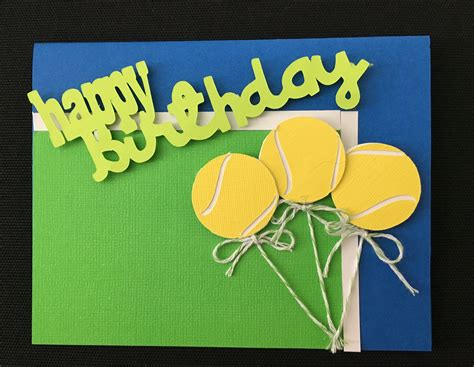 pin  erna taylor  homemade cards cards handmade