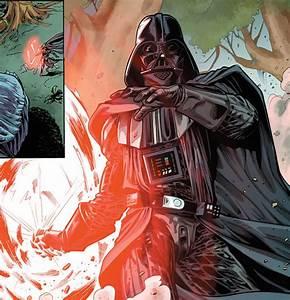 Darth Vader vs. Asajj Ventress & Savage Opress - Battles ...