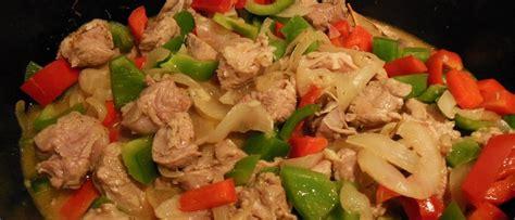specialite basque cuisine specialite basque cuisine 100 images les spécialités
