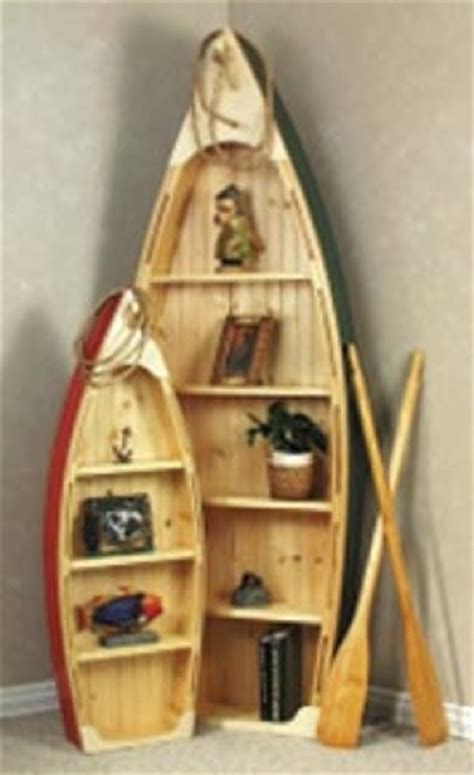 Boat Bookshelf Plans by Beginner S Guide To Free Woodworking Shelf Plans Toxovybys