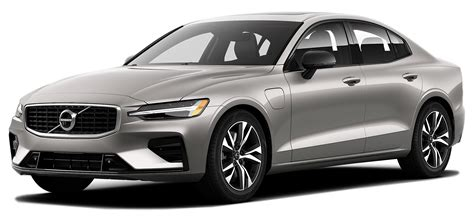 Volvo S60 2019 Hybrid by 2019 Volvo S60 Hybrid Incentives Specials Offers In Erie Pa
