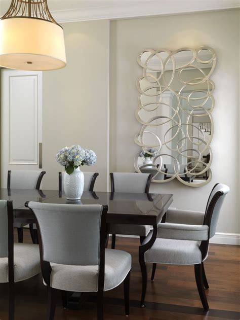 244 Best Images About Dinning Room On Pinterest